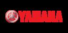 logo1-139x69