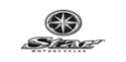 logo2-139x69