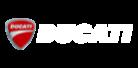 logo7-139x69